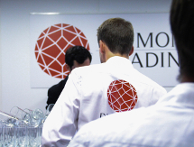 La Diamond Trading Academy est une Académie de Trading unique en France et ouverte à tous
