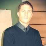 Marc Antoine Adam De Villiers - Diamond Trading Academy