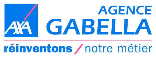 Formation trading gratuite avec Agence Axa Gabella et Diamond Trading Academy