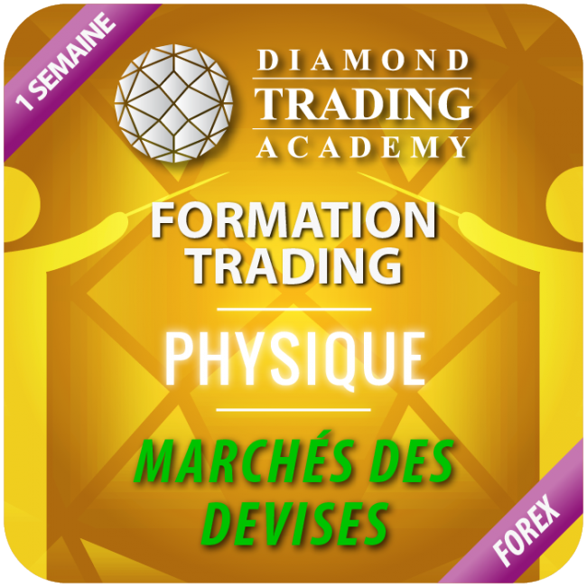 Calendrier forex complet