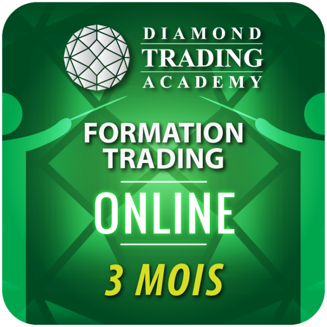 Formation a distance forex