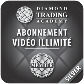 Abonnement Trading Silver