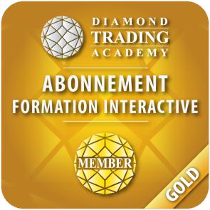 Abonnement Trading Gold