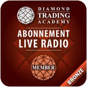 Abonnement Trading Bronze