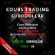 Cours Trading Eurodollar