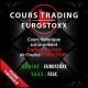 Cours Trading Eurostoxx