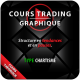 Cours Trading Théorie Scalping