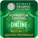 Meeting 1-1 avec un Trader de l'Académie de 1h30 en coaching personnalisé