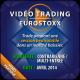 Vidéo Trading Eurostoxx Nfp 2014