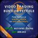 Vidéo Trading Petrole Bund Or Juin 2014