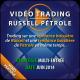 Vidéo Trading Pétrole Russell Juin 2014