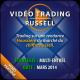 Vidéo Trading Russel tension Ukraine