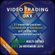 Vidéo Trading Scalping Dax 26 Nov 2014