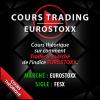 Cours Trading Eurostoxx Théorique