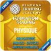 Formation Trading Physiques Graphique - Indices Obligations Devises Matières 1ère - 1 mois
