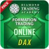 Pack Formation Trading en Ligne Dax