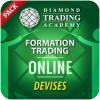 Pack Formation Trading en Ligne Devises