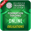 Pack Formation Trading en ligne Obligations