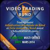 Vidéo Trading Bund Adjudication Allemande Mars 2014