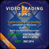 Vidéo Trading Bund discours BCE Mai 2014