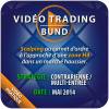 Vidéo Trading Bund approche zone H4 Mai 2014
