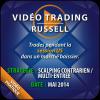 Vidéo Trading Russell marché baissier Mai 2014
