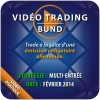 Vidéo Trading Bund marché haussier