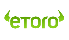 Le plus grand réseau de trading social et d'investissement au monde | eToro