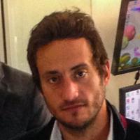 Raphaël Adam De Villiers - Diamond Trading Academy